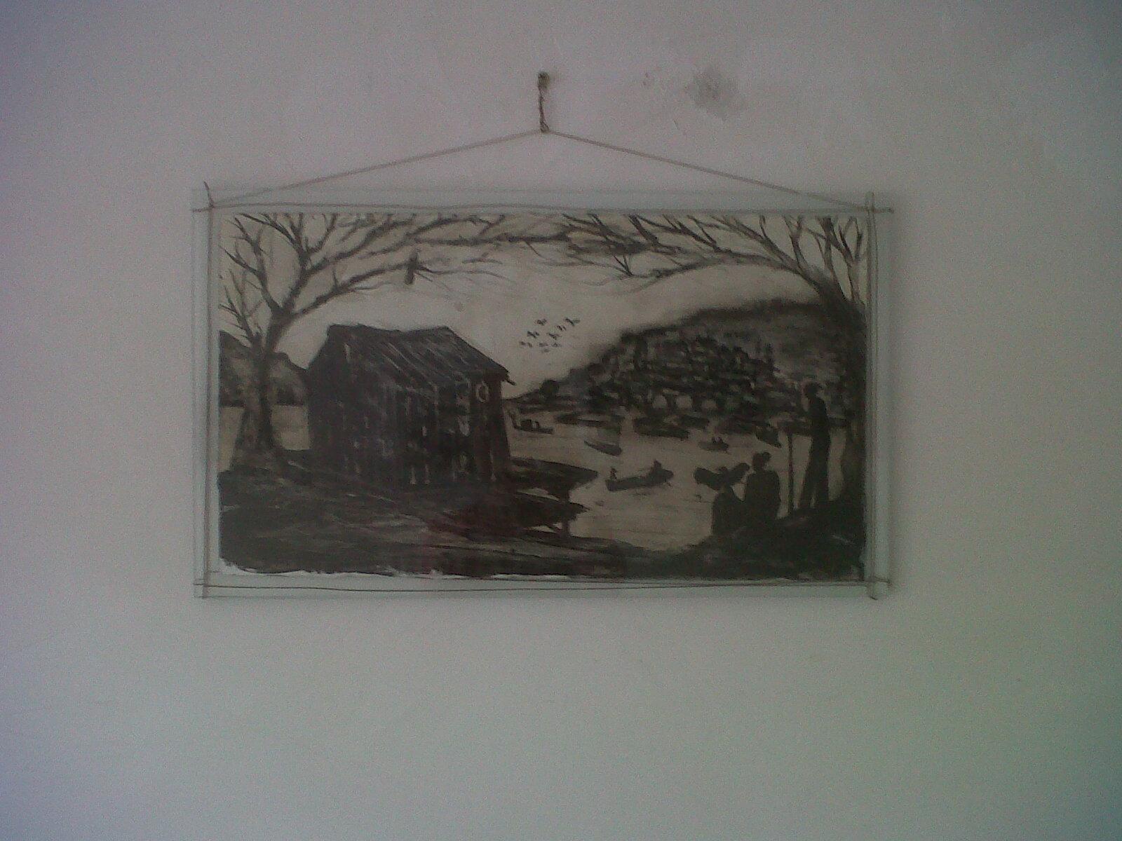 Goussainville-20130620-00416