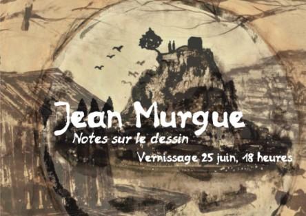 Murgue-iflf5
