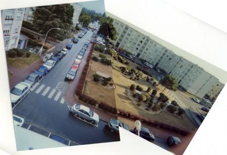 guidegoussainville-ilfautlefaire-05
