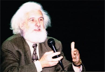 Lionel-Richard-ilfautlefaire1