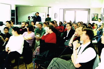 conférence-iflf2