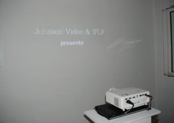 Prefo-iflf59
