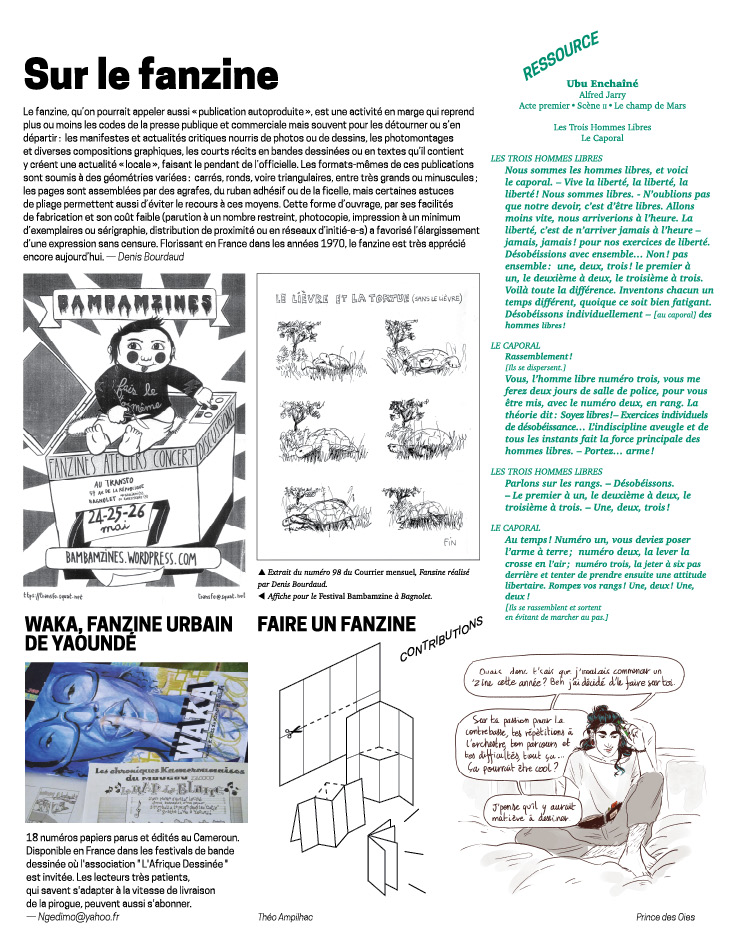 journal2-p3