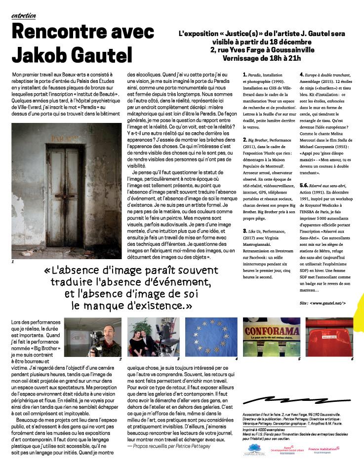 journal2-p4