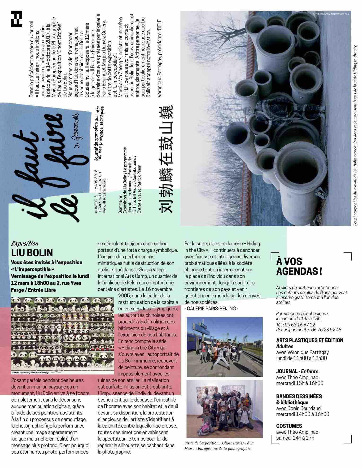 IFLFjournal3-1