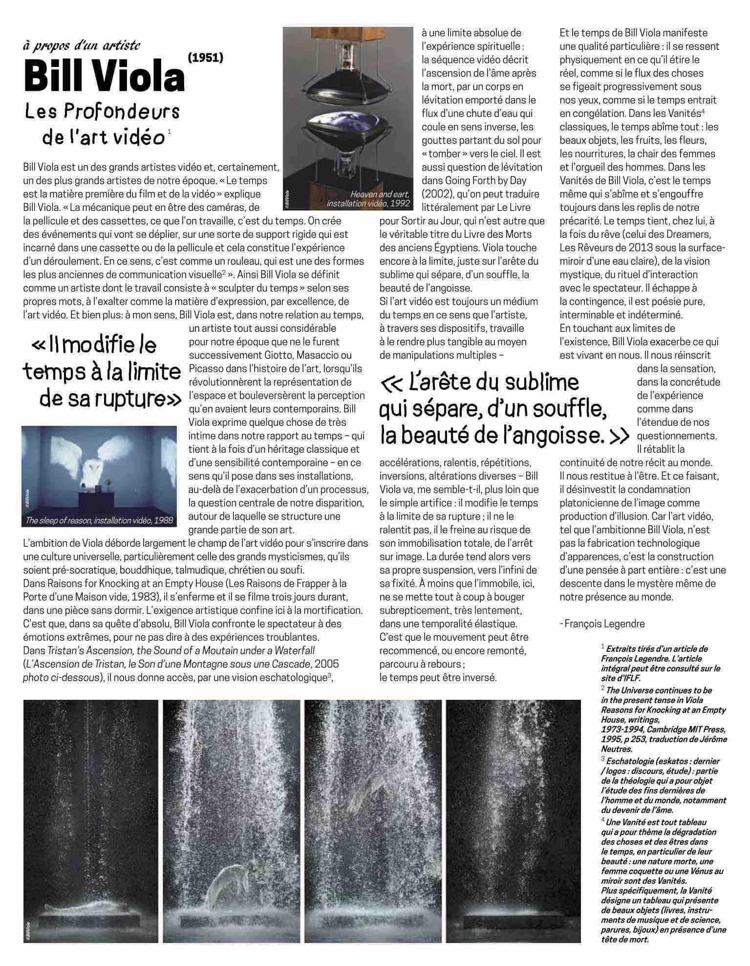 IFLFjournal3-2