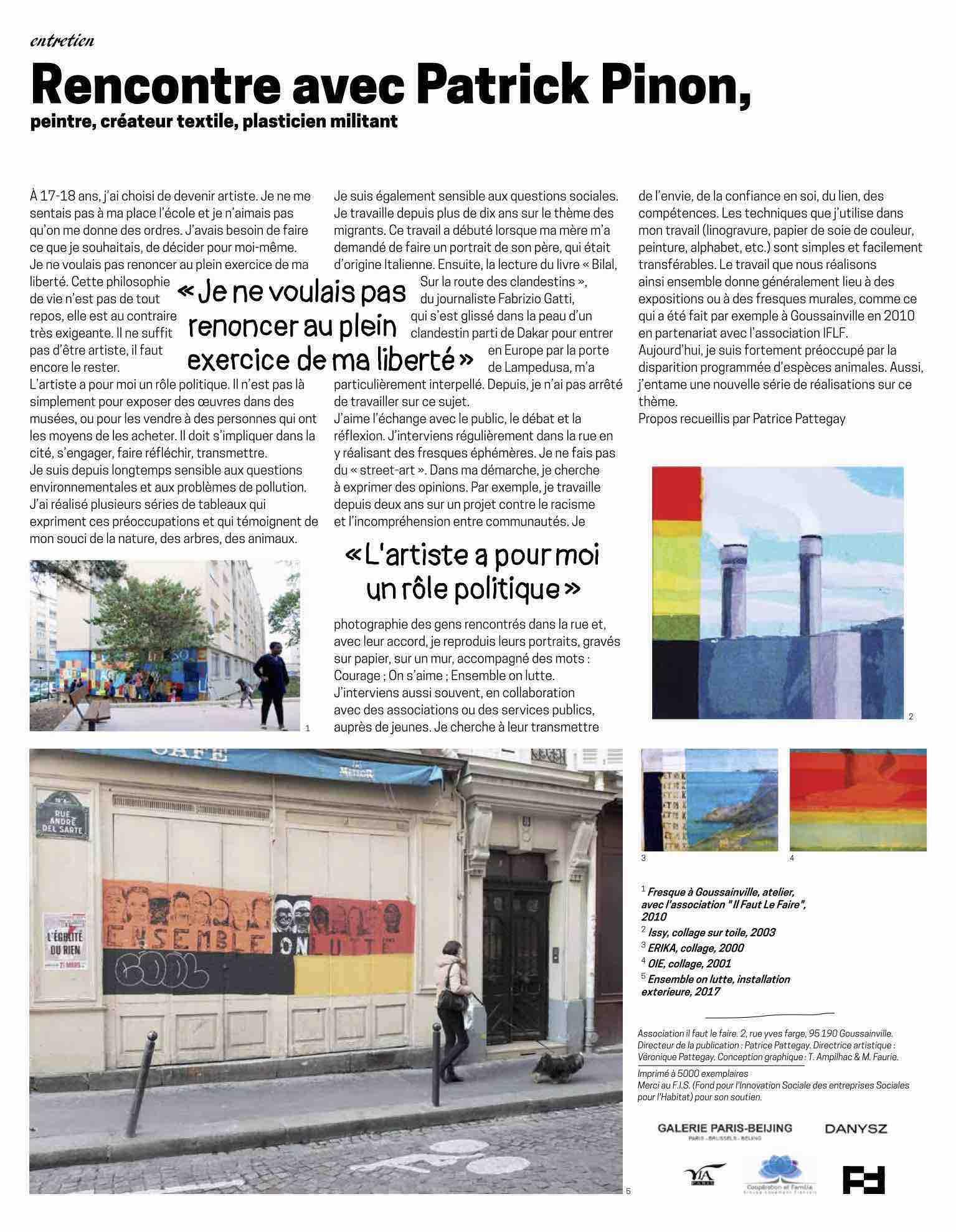 IFLFjournal3-4