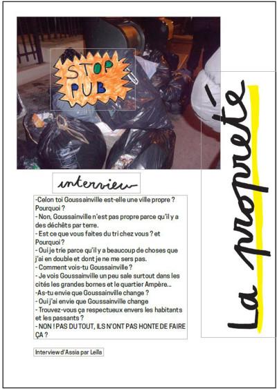 IFLFjournalEnfants5
