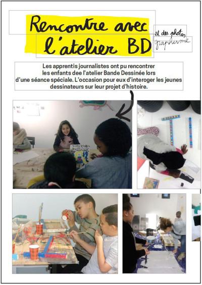 IFLFjournalEnfants7