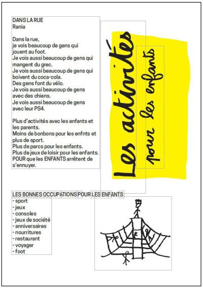 IFLFjournalEnfants93